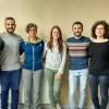 Membres que inicialment formen part del projecte 'Som Ibi'.