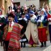 Festes Bocairent / Perfil Facebook Ajuntament de Bocairent