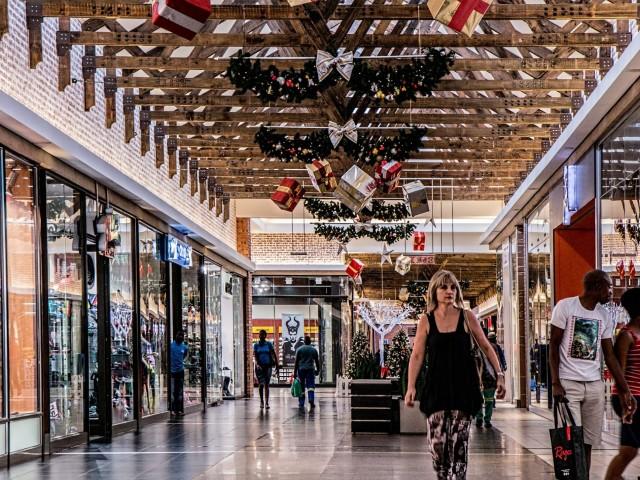 El final de la campanya de Nadal marca un increment de l'atur a les nostres comarques