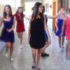 El curtmetratge 'Siente' del Col·legi Sant Roc, nominat doblement en la MICE 2019