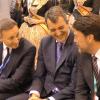El patronat Costa Blanca exporta gastronomia i esport a través de FITUR
