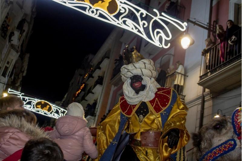 Fotografia de Ajuntament d'Alcoi