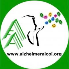 Associació de Familiars amb Alzheimer, AFA Alcoi i Comarca