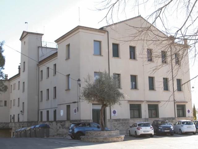 Empitjora la situació a la Residència Mariola