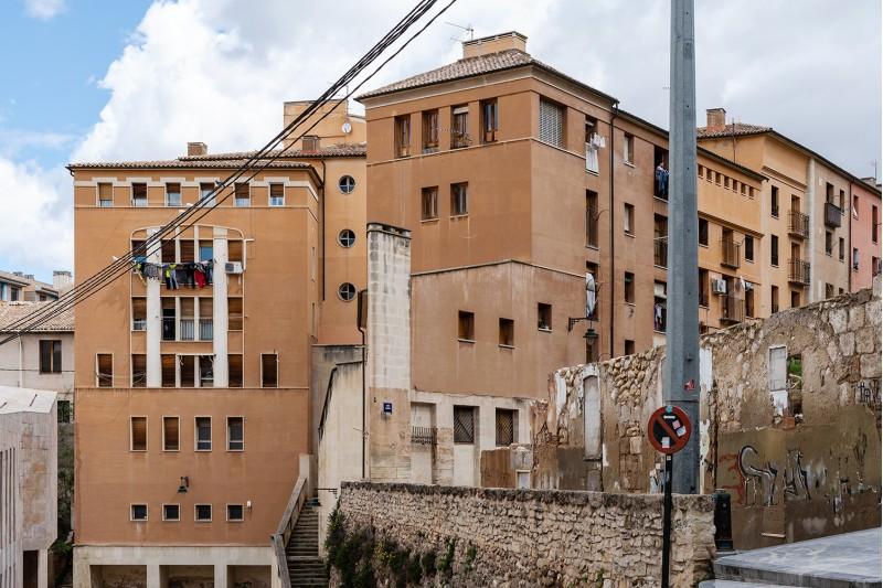 Imatge facilitada per la Generalitat