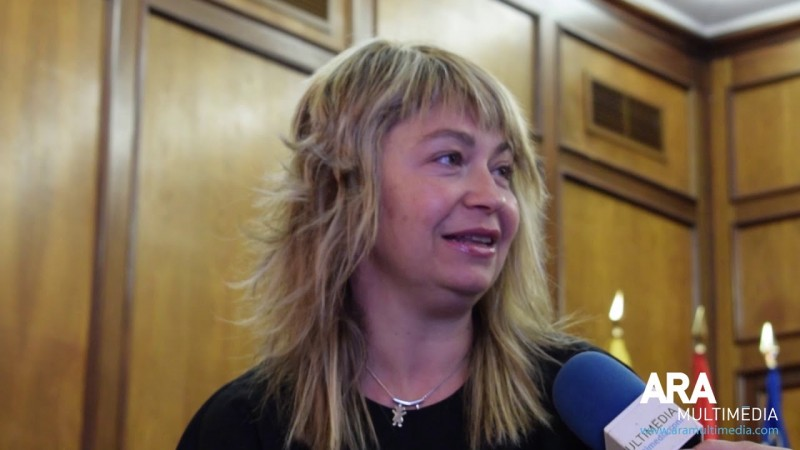 Carolina Ortiz