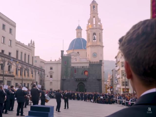 El documental fester de Domingo Rodes guanya el Premi Periodístic de l'ASJ