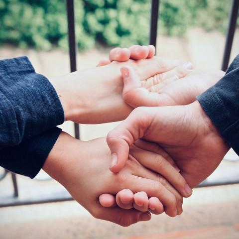 RotaryClub Alcoi Font Roja valora l'altruisme de les comarques