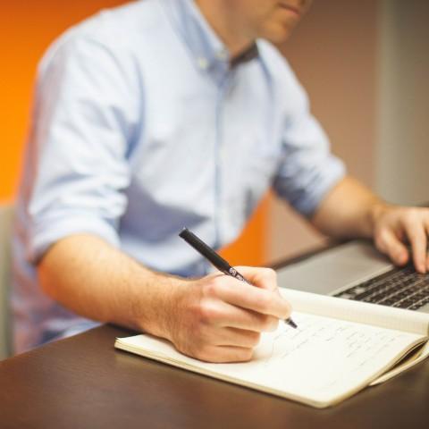 El portal compta amb diferents seccions adreçades a empreses, persones emprenedores i demandants d'ocupació.