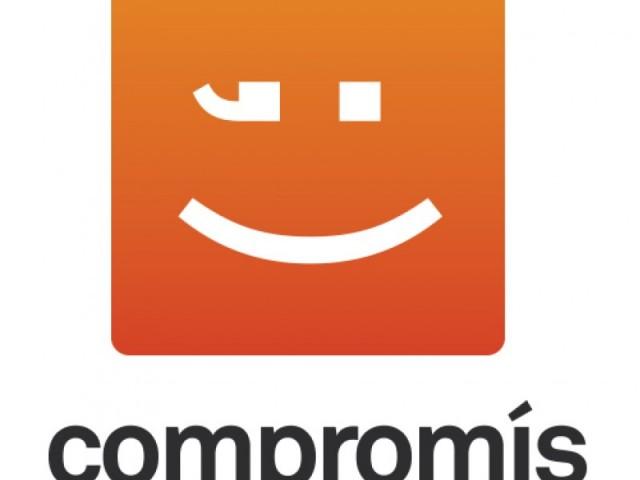 Compromí Alcoi Logo