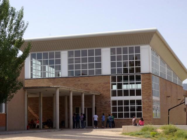 Cotes Baixes prepara una visita virtual per als estudiants interessats