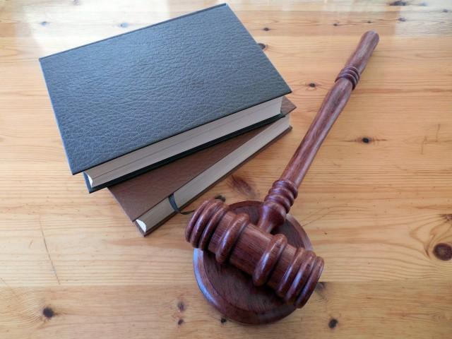 Assessorament jurídic gratuït en Ibi per temes relacionats amb la covid-19