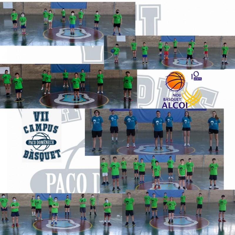 Campus Paco Doménech