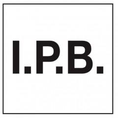Independents per Benilloba