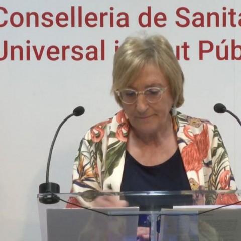 Alacant suma 5 morts, la meitat de totes les registrades a la Comunitat Valenciana