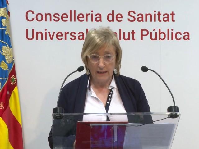 Alacant: 3 morts i 48 nous casos, però 274 persones curades