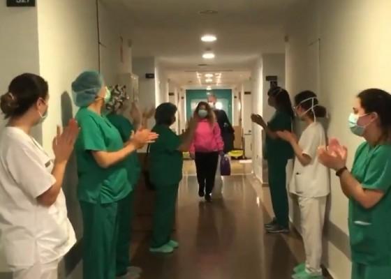 2 altes hospitalàries a Alcoi