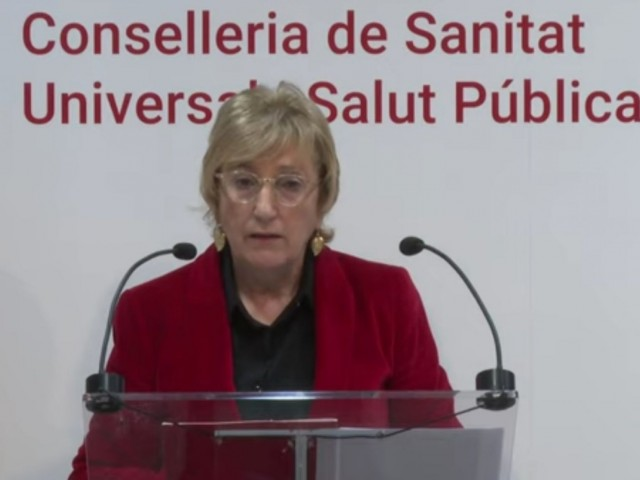 Lesdoscares de la moneda a Alacant: ja portem 50 morts, però 12 persones també han rebut l'alta
