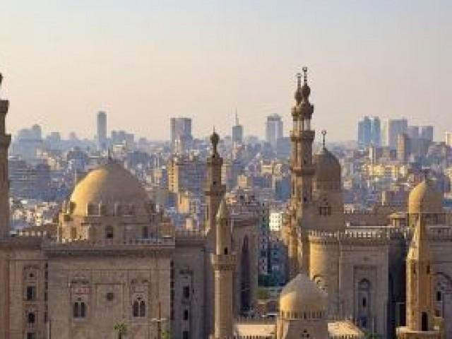 Negocis comercials amb els Emirats Àrabs o Egipte. La Cambra de Comerç t'ofereix totes les claus