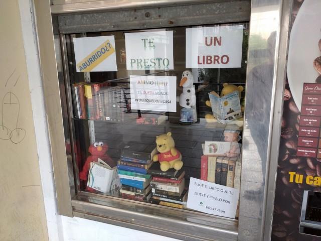 Winnie-the-Pooh, lectures i la 'nova realitat' que ens espera