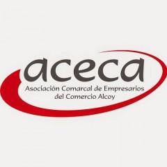 Associació Comarcal d'Empresaris de Comerç d'Alcoi (ACECA)