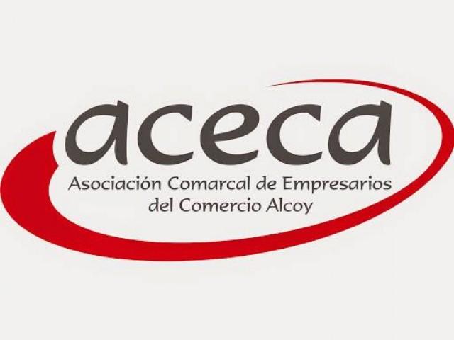 Comunicado oficial ACECA por la situación de emergencia sanitaria del CODVID-19
