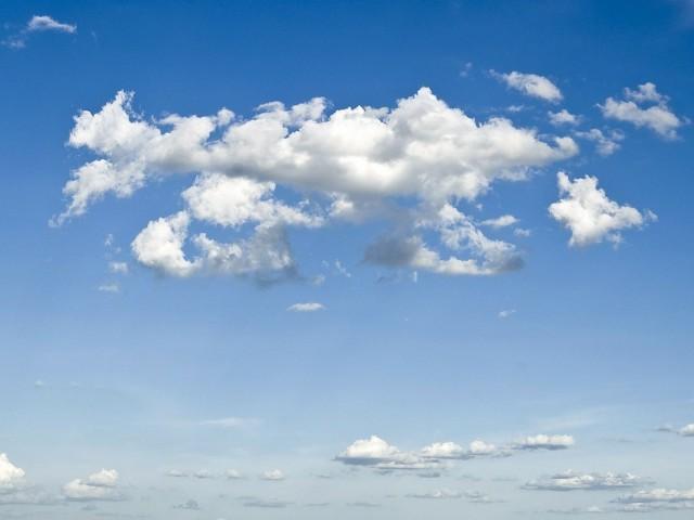 La qualitat de l'aire ha millorat a tot el País Valencià.