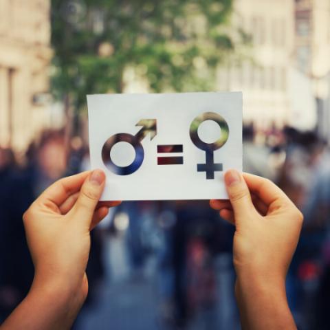 Caixa Ontinyent implanta el seu Pla d'Igualtat
