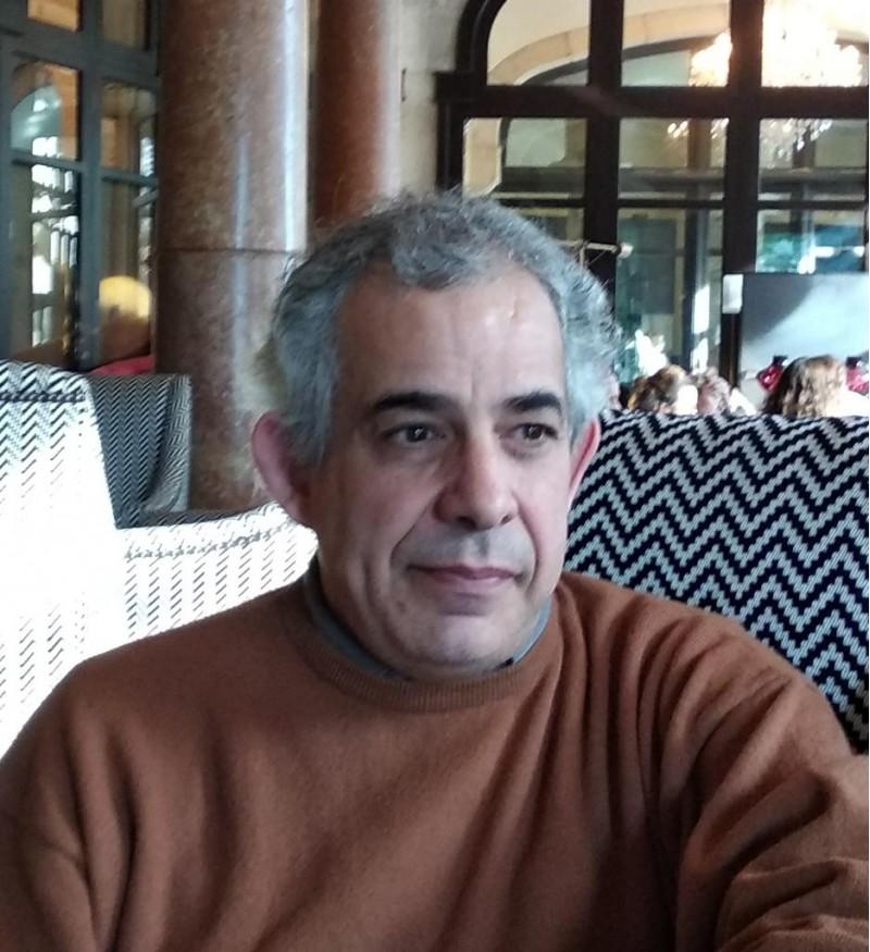Josep Alzamora / AM