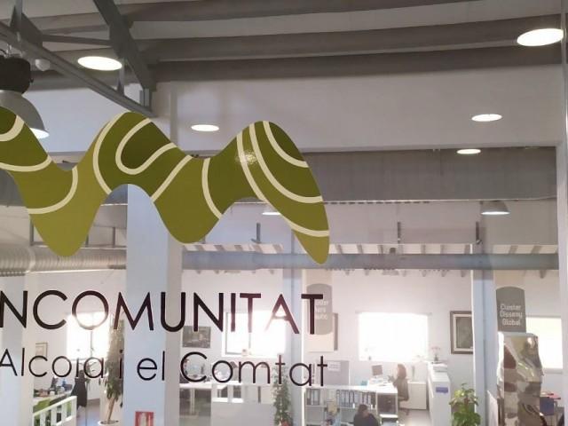 La Mancomunitat ja compta amb Pla d'Igualtat