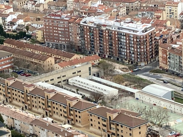 Alcoi és, ara per ara, el municipi de les comarques amb mes de mil habitants amb la menor incidència.