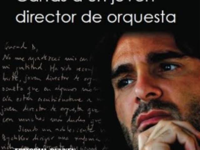 Part de la portada del llibre