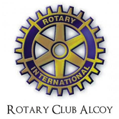 Rotary Alcoy ante la situación sanitaria