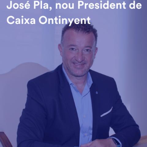 José Pla Barber / CO