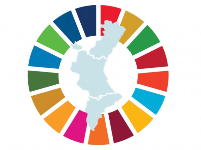 ODS al Turisme d'Alcoi
