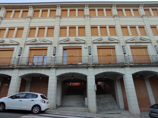 CEIP Sant Vicent