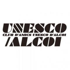 Club d'Amics i Amigues de la UNESCO d'Alcoi