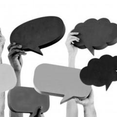 A Mesa pola Normalización Lingüística, Acció Cultural del País Valencià, Asociación Cultural Nogará-Religada, CIEMEN, Escola Valenciana, Euskalgitzaren Kontseilua, Iniciativa pol Asturianu, Obra Cultur