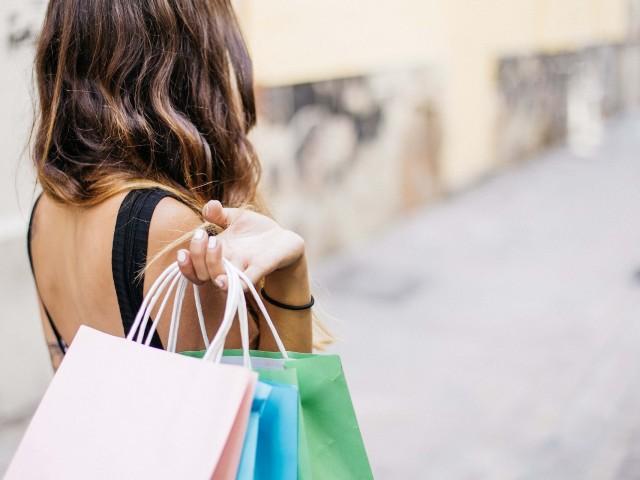 2,4 milions d'euros en comerços locals gràcies als ajuntaments i Caixa Ontinyent
