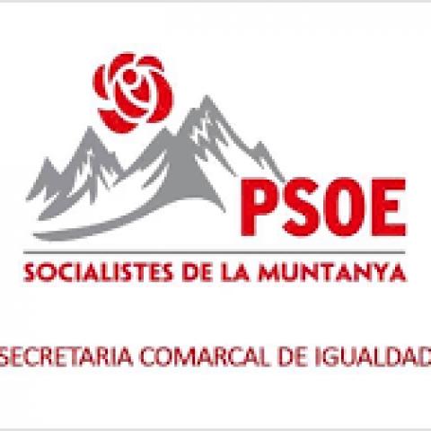 Els socialistes defensen la gestió de la Mancomunitat de l'Alcoià-El Comtat