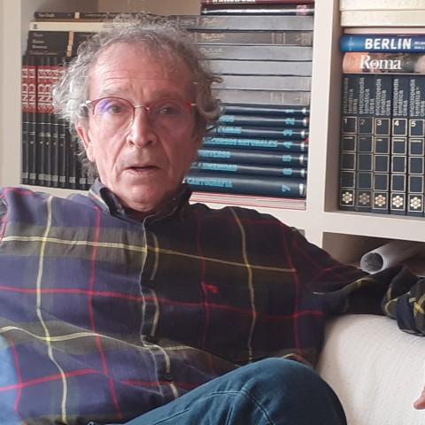 Ximo Llorens / Diputació