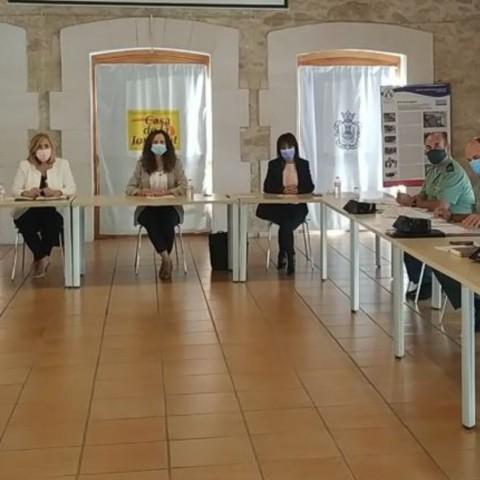 """Subdelegació del Govern sobre els aldarulls violents a Cocentaina: """"Noanem a deixartranquils alsmalos"""""""