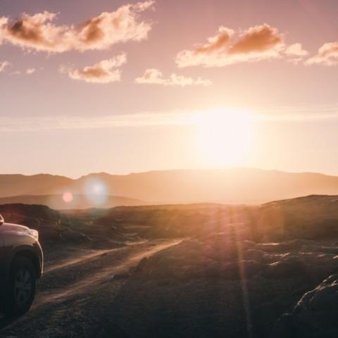 Los mejores coches de renting del 2021