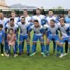 Foto del Deportivo d'enguany