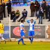 L'Alcoyano s'entropessa contra el Balears (0-0)