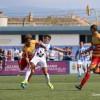 Alcoyano: L'equip confia en Braulio i Eldin per a guanyar al miraculós Ebre