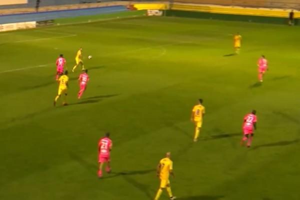 Alcoyano: retorn a Segona B amb empat sense gols a Oriola