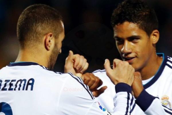 Hazard, Vinicius, Courtois, Asensio, Benzema, Marcelo, Kross, Casemiro, Isco... El Madrid es pren seriosament el partit de l'Alcoyano