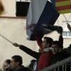 El Collao embogeix: La Moral de l'Alcoyano, és famosa en tot Espanya (DXTIVO 2-1 LLEIDA)