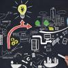Cómo escoger la formación perfecta en marketing y publicidad